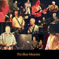 -The Blue Meanies