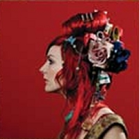 We're all in it together-Gabby Young and Other Animals