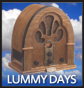 Lummy Days Podcast