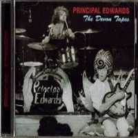 The Devon Tapes-Principal Edwards Magic Theatre