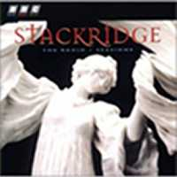 The Radio 1 sessions-Stackridge